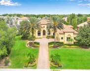 13118 Bellaria Circle, Windermere image