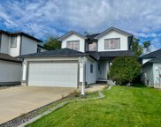 154 Mcdougall  Crescent, Fort McMurray image