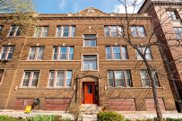 1476 W Carmen Avenue Unit #2, Chicago image