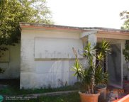 316 NW 47th St, Oakland Park image
