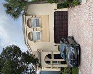 2071 Chagall Circle, West Palm Beach image