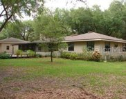 3301 Meander Lane, Safety Harbor image