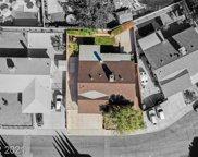 655 Paloma Drive, Boulder City image