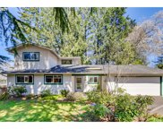 5321 SW ORCHID  ST, Portland image
