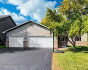 11286 N Eagle Lake Boulevard, Maple Grove image