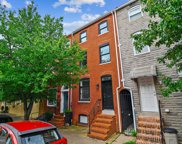 324 S Wolfe St  Street, Baltimore image