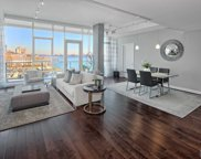 800 Ave At Port Imperial Unit 1004, Weehawken image