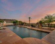 8214 N Buena Vista Drive, Casa Grande image