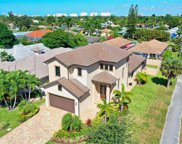 699 98th Ave N, Naples image