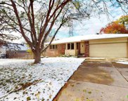 7508 Ringneck Drive, Lincoln image
