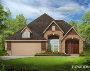 1628 Thurlow Trail, Forney image