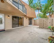 11026 Sw 15th Mnr, Davie image