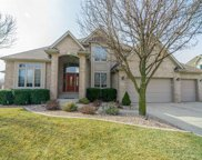 10612 Erie Drive, Crown Point image