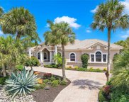1223 Blue Hill Creek Dr, Marco Island image