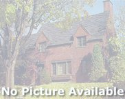 54 E BROCKTON, Madison Heights image
