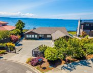 731 Northstream Lane, Edmonds image