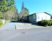 37002 26th Place S, Federal Way image