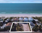 814-818 Gulf Boulevard, Indian Rocks Beach image