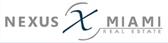 Alexrodriguezhomes.com