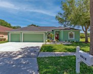 4014 Water Park Court, Riverview image