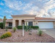 4017 W Charter Oak Road, Phoenix image