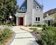 536     Solway Street, Glendale image