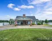 107 Lake Point  Drive, Cherryville image