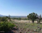 2688 Lookover Circle, Prescott image