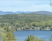 95 Upper Mile Point Drive, Meredith image
