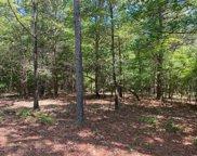 4 Eaglewood, Birchwood image
