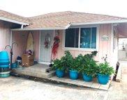 3817 Kaimuki Avenue, Honolulu image