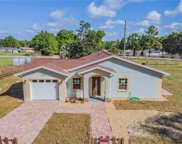 33175 Patrice Road, Dade City image