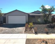 1125 Kentwood Ave, Cupertino image