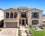 11624     Manchester Way, Porter Ranch image