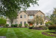 20 Donny Brook Way, Collegeville image