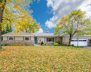 2555 Johnston Road, Upper Arlington image