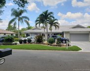 10948 Nw 12th Dr, Coral Springs image