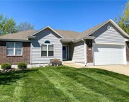 1211 NE Cardinal Circle, Lees Summit image