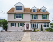 201 Kathryn Avenue, South Seaside Park image