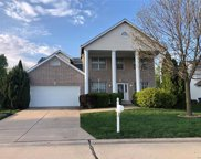 7405 Little Oaks  Drive, O'Fallon image