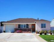 11935 Elkwood Street, North Hollywood image