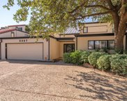 5307 Green Tree Blvd, Midland image