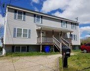 3228 North Main Street Unit 3228, Fall River image