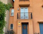 2854 Catalino St, San Mateo image