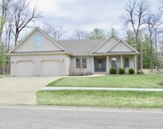 109 Belle Pines Court, Bellefontaine image