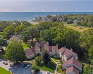 98 Sandy Point  Road Unit 98, Old Saybrook image