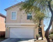 10274 Purple Primrose Drive, Las Vegas image