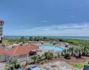 2000 New River Inlet Road Unit #Unit 2212, North Topsail Beach image