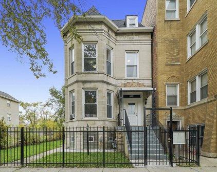 1450 S Avers Avenue, Chicago