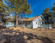 4920 Paintbrush Lane, Flagstaff image